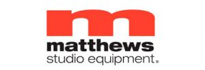 matthews-studio-equipment
